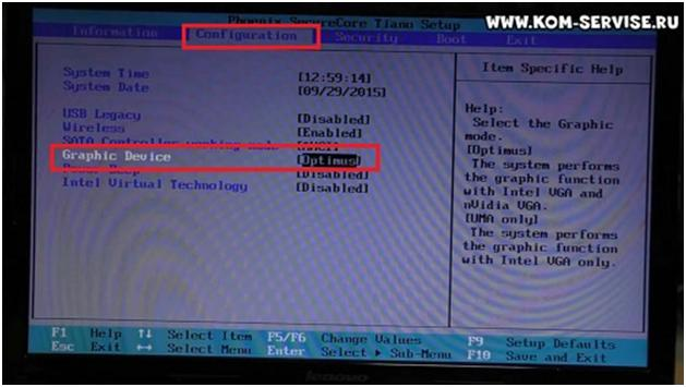 Flash BIOS on dead pc - General Hardware Forum