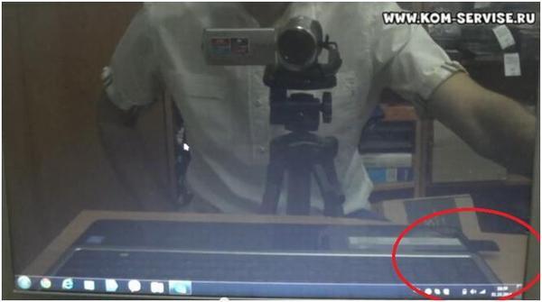windows 7 loader from matrix скачать торрент