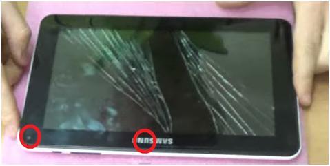 Ремонт китайского планшета samsung galaxy note n8000 ремонт планшета в косино-ухтомский