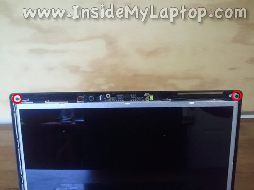 Acer-Aspire-1830T-screen-replacement-07