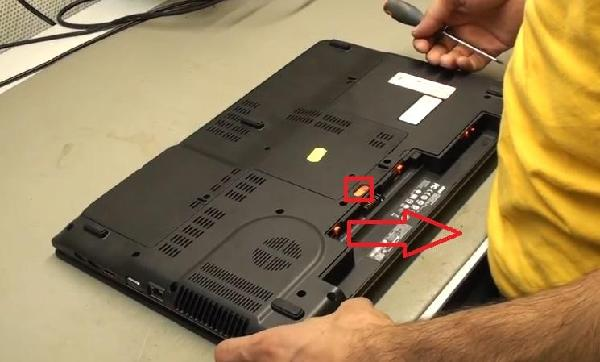 термобелье вполне как убрать приложение проверьте крышку батарейного отсека полиэстер: