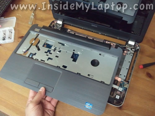Dell-Inspiron-R15-5521-disassembly-23