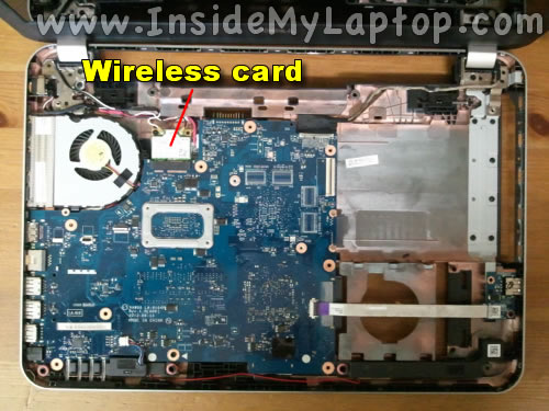 Dell-Inspiron-R15-5521-disassembly-25