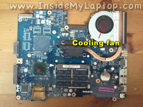 Dell-Inspiron-R15-5521-disassembly-33