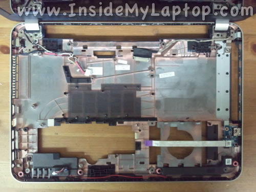 Dell-Inspiron-R15-5521-disassembly-35
