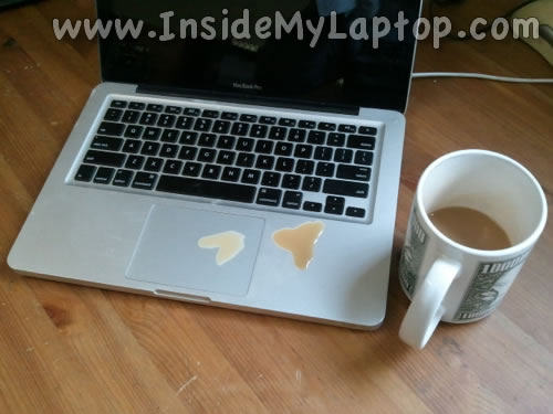 Fix-MacBook-Pro-liquid-spill-01
