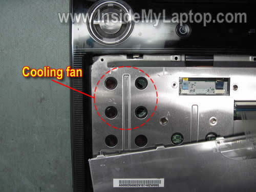 clean-cooling-fan-06