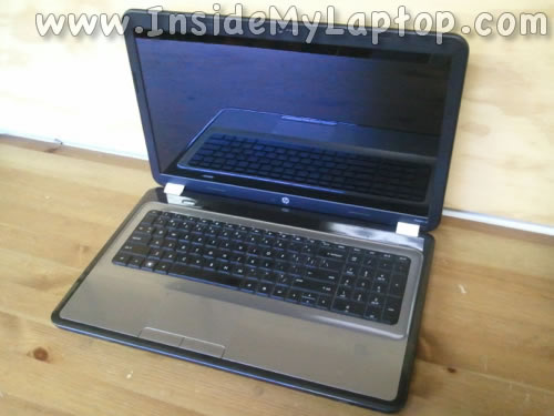 hp-pavilion-g7-laptop-01