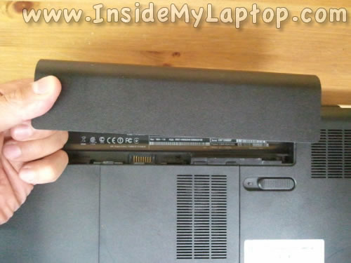 hp-pavilion-g7-laptop-02