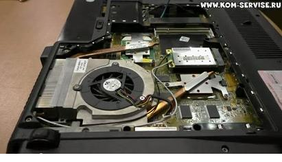 Чем очистить термопасту с процессора