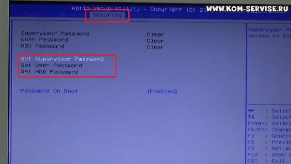 http://kom-servise.ru/images/BIOS/Samsung_N100_BIOS-2.JPG